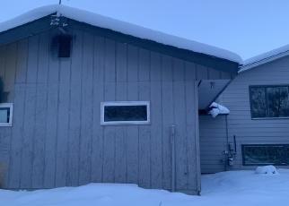 Pre Foreclosure in Anchorage 99502 TASHA DR - Property ID: 1079711620