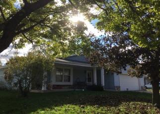 Pre Foreclosure in Oak Creek 53154 S RICHARD RD - Property ID: 1079719950