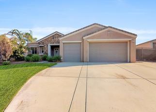 Pre Foreclosure in Riverside 92509 HALBROOK TER - Property ID: 1079729123