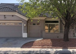 Pre Foreclosure in Sun City West 85375 N DUSTY TRAIL BLVD - Property ID: 1079830751