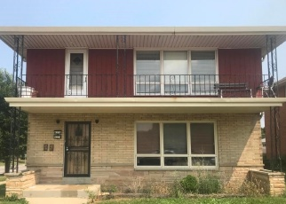 Pre Foreclosure in Milwaukee 53222 N 76TH ST - Property ID: 1079872795