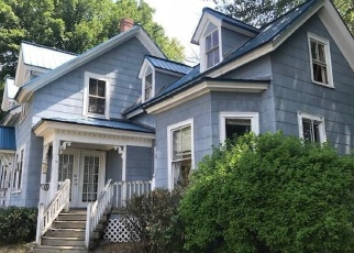 Pre Foreclosure in North Berwick 03906 DYER ST - Property ID: 1079918779