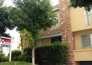 Pre Foreclosure in Glendale 91201 SONORA AVE - Property ID: 1080055874