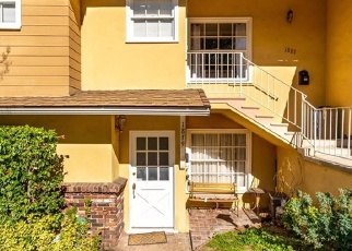 Pre Foreclosure in Glendale 91208 VERDUGO LOMA DR - Property ID: 1080306382