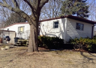 Pre Foreclosure in Burlington 53105 GREENFIELD AVE - Property ID: 1080396610