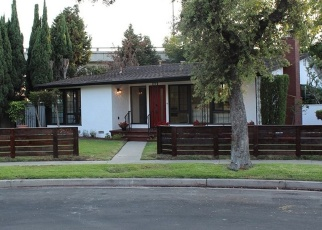 Pre Foreclosure in Long Beach 90815 MARBER AVE - Property ID: 1080816176