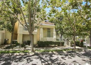 Pre Foreclosure in Mountain View 94043 HOLLY CT - Property ID: 1080886705
