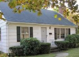 Pre Foreclosure in Springfield 01104 HURON ST - Property ID: 1080890645