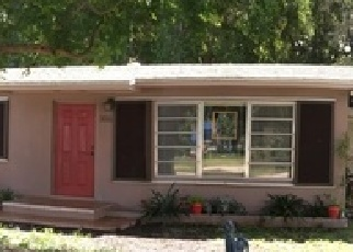 Pre Foreclosure in Key Largo 33037 SOUND DR - Property ID: 1081209937