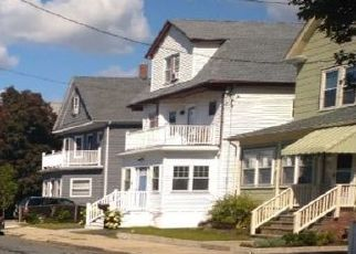 Pre Foreclosure in Medford 02155 GEORGE ST - Property ID: 1081263355