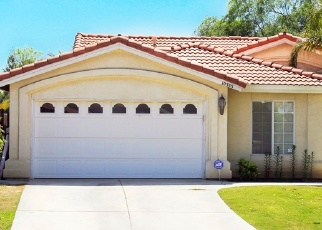 Pre Foreclosure in Bakersfield 93312 CHEYENNE DR - Property ID: 1081280888