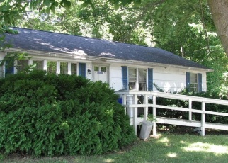 Pre Foreclosure in Ludlow 01056 FULLER ST - Property ID: 1081289190