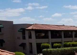 Pre Foreclosure in San Diego 92117 CLAIREMONT DR - Property ID: 1081350513