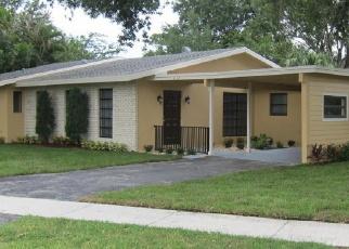 Pre Foreclosure in Jupiter 33469 TEQUESTA DR - Property ID: 1081352709