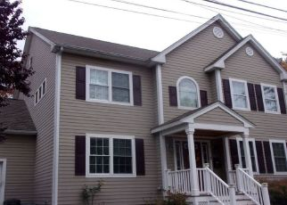 Pre Foreclosure in Hyde Park 02136 WATERLOO ST - Property ID: 1081372861