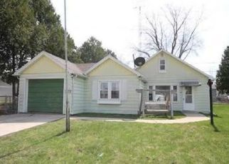 Pre Foreclosure in Fond Du Lac 54935 14TH ST - Property ID: 1081385556