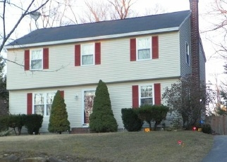 Pre Foreclosure in Winchendon 01475 LAKESHORE DR - Property ID: 1081406128