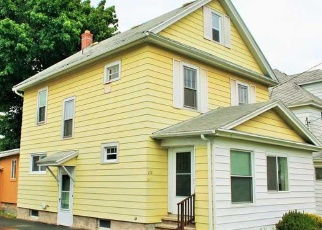 Pre Foreclosure in Syracuse 13209 ALICE AVE - Property ID: 1081498100