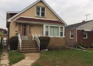 Pre Foreclosure in Cicero 60804 S 60TH CT - Property ID: 1081582647