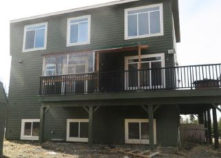 Pre Foreclosure in Anchorage 99516 GOLDEN VIEW DR - Property ID: 1081629505