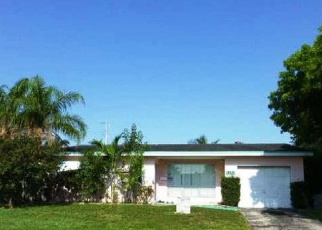 Pre Foreclosure in Hollywood 33021 N 32ND AVE - Property ID: 1081719282
