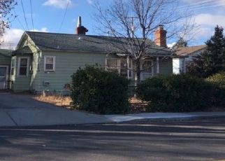Pre Foreclosure in Reno 89512 VALLEY RD - Property ID: 1081742953