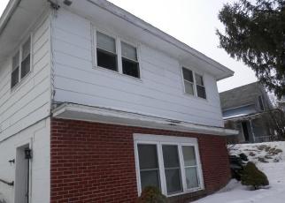 Pre Foreclosure in Ticonderoga 12883 ALGONKIN ST - Property ID: 1081782803