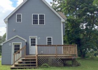 Pre Foreclosure in Millbury 01527 WHEELOCK AVE - Property ID: 1081890987
