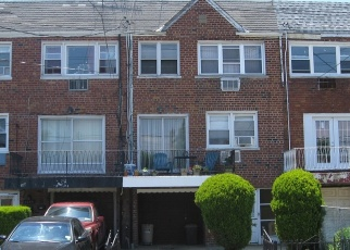 Pre Foreclosure in Brooklyn 11236 REMSEN AVE - Property ID: 1081944408