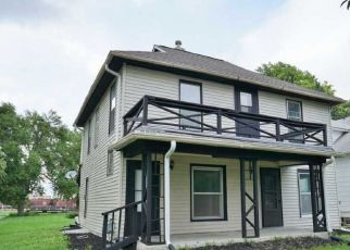 Pre Foreclosure in Lincoln 68507 PLATTE AVE - Property ID: 1081980767