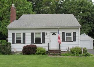 Pre Foreclosure in Rochester 14616 FORGHAM RD - Property ID: 1082010546