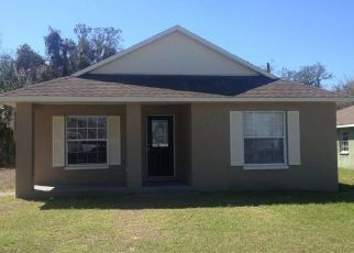 Pre Foreclosure in Plant City 33563 AIRPORT RD - Property ID: 1082081945