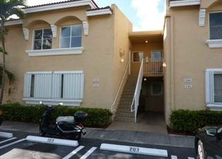 Pre Foreclosure in Miami 33178 NW 114TH AVE - Property ID: 1082114790