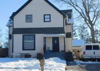 Pre Foreclosure in Lincoln 68505 STARR ST - Property ID: 1082174338
