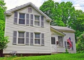 Pre Foreclosure in Dalton 01226 RIVER ST - Property ID: 1082300481