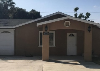 Pre Foreclosure in Riverside 92501 LIME ST - Property ID: 1082384123