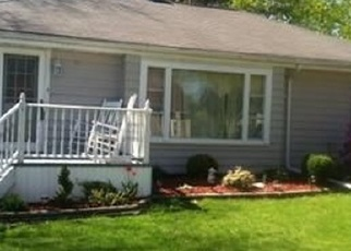 Pre Foreclosure in Horseheads 14845 CENTER ST - Property ID: 1082455523
