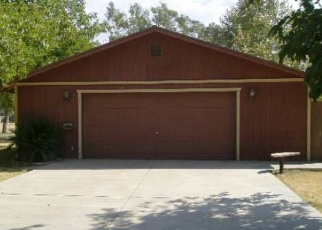 Pre Foreclosure in Bakersfield 93307 MULLER RD - Property ID: 1082456399