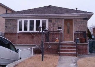 Pre Foreclosure in Flushing 11354 25TH DR - Property ID: 1082569390