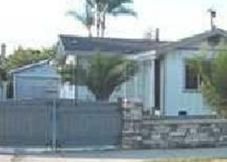 Pre Foreclosure in Long Beach 90805 E 56TH ST - Property ID: 1082617577