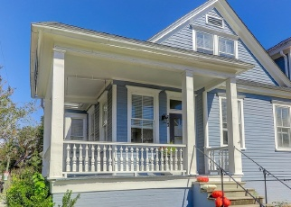 Pre Foreclosure in Charleston 29403 ASHLEY AVE - Property ID: 1082634203