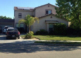 Pre Foreclosure in Sanger 93657 14TH ST - Property ID: 1082670569