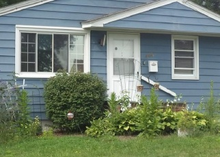 Pre Foreclosure in Liverpool 13088 DREXLER ST - Property ID: 1082748978