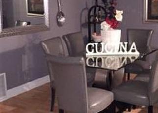 Pre Foreclosure in San Jose 95123 MAKATI CIR - Property ID: 1082768227