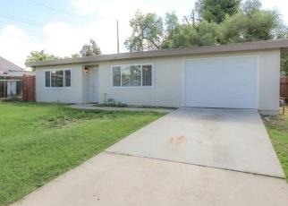 Pre Foreclosure in Lemon Grove 91945 DAYTONA ST - Property ID: 1082790575