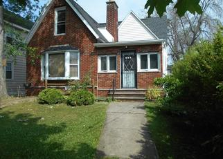 Pre Foreclosure in Syracuse 13208 WILMORE PL - Property ID: 1082830429