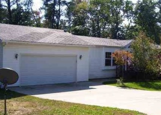 Pre Foreclosure in Wisconsin Dells 53965 NORTHWOODS CIR - Property ID: 1082863267