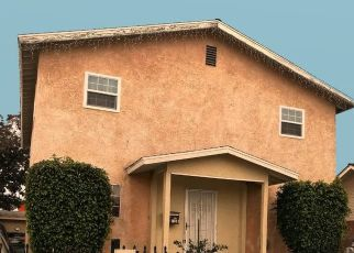 Pre Foreclosure in Los Angeles 90001 E 67TH ST - Property ID: 1082889107