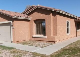 Pre Foreclosure in Phoenix 85043 W NAPOLI ST - Property ID: 1083003427