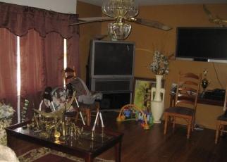 Pre Foreclosure in Berkeley 60163 N LEE BLVD - Property ID: 1083113803